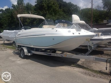 Hurricane CC 19, 19, for sale - $41,300