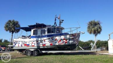 Ranger Tugs 25, 25, for sale - $143,000