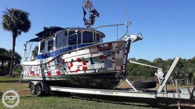 Ranger Tugs 25 SC, 25, for sale - $119,000