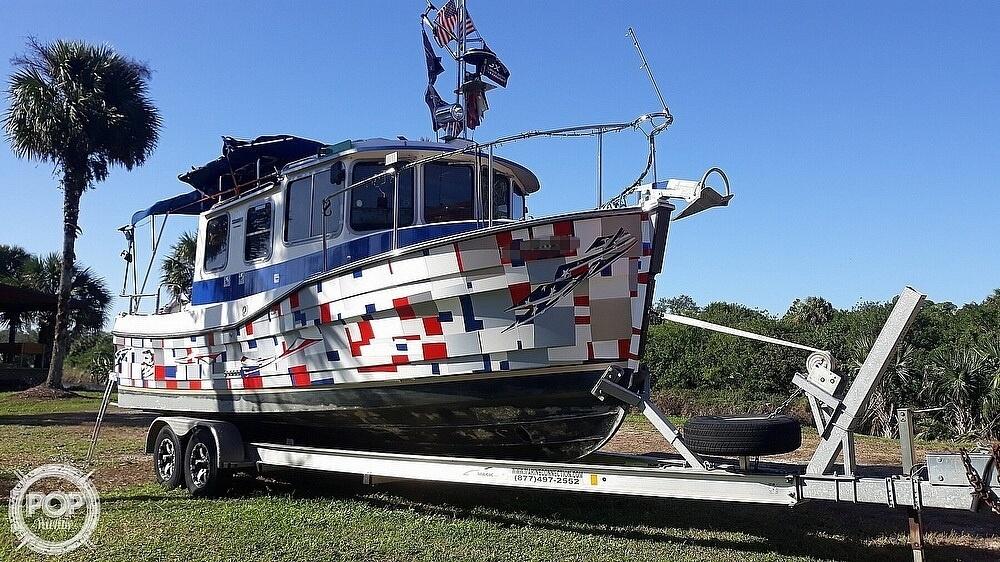 2012 Ranger Tugs 25 SC - #$LI_INDEX