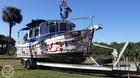 2012 Ranger Tugs 25 SC - #7