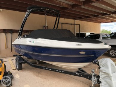 Bayliner 180 BR, 180, for sale - $31,500