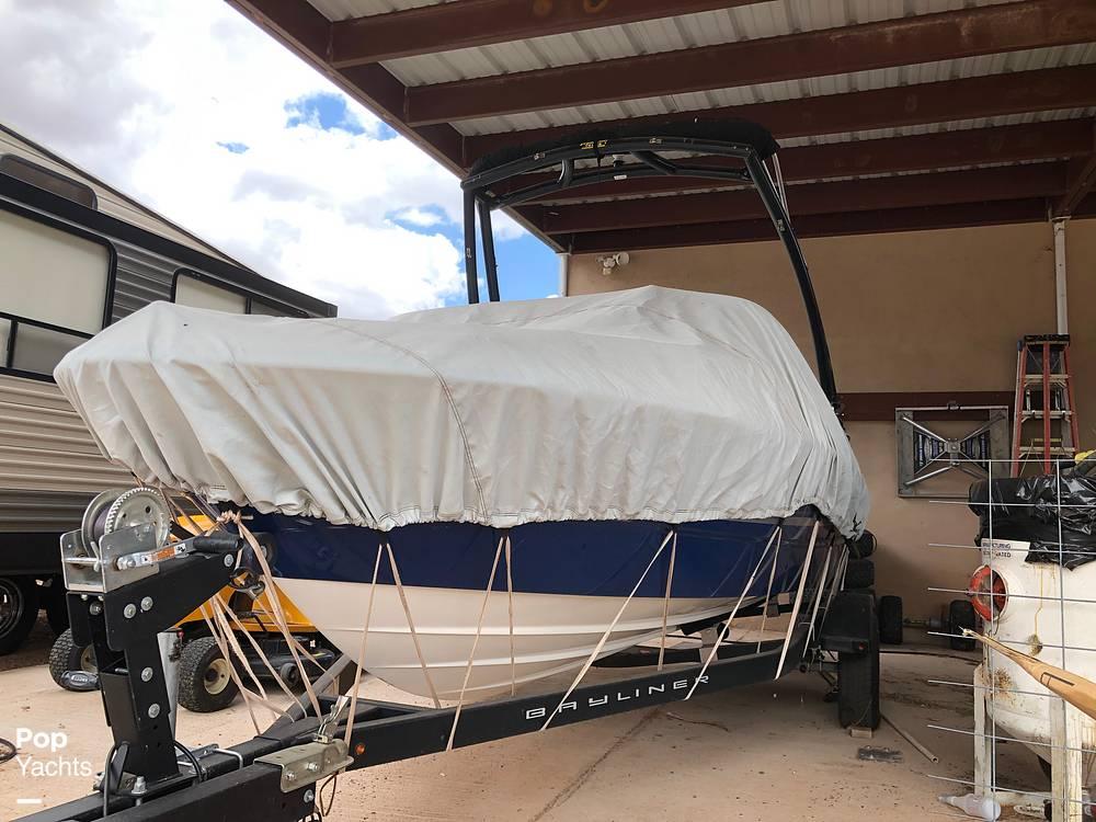 2017 Bayliner boat for sale, model of the boat is 180 BR & Image # 13 of 40