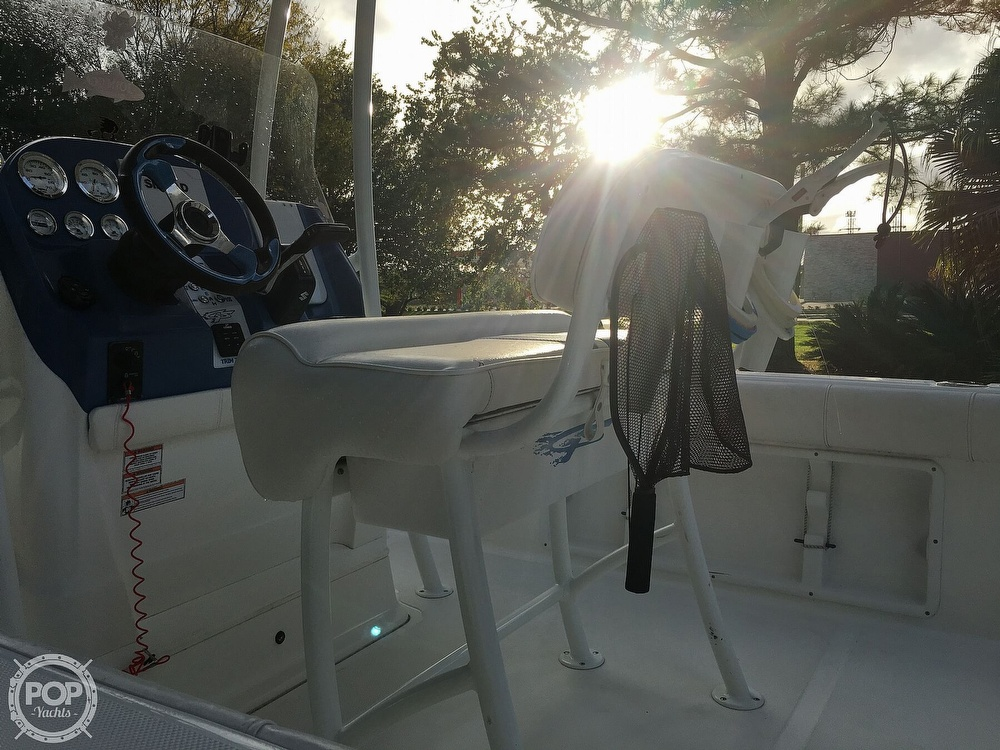 2019 Glasstream boat for sale, model of the boat is 240CC & Image # 31 of 40