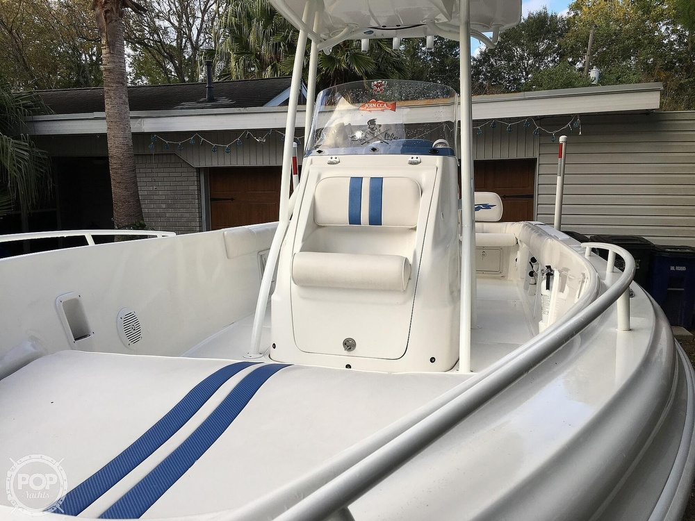 2019 Glasstream boat for sale, model of the boat is 240CC & Image # 5 of 40