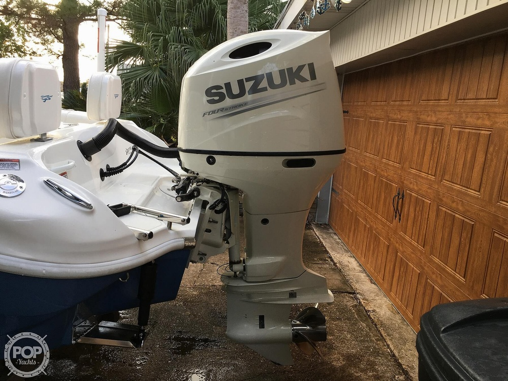 2019 Glasstream boat for sale, model of the boat is 240CC & Image # 6 of 40