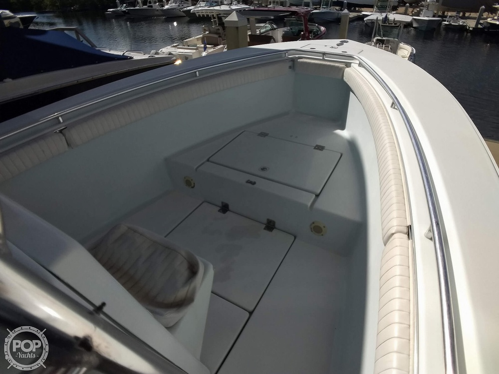1997 Silverhawk boat for sale, model of the boat is 240 & Image # 8 of 40