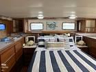 1977 Hatteras 58 Motor Yacht - #235