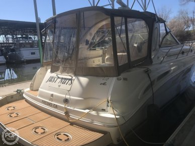 Sea Ray 410 Sundancer, 410, for sale - $132,000