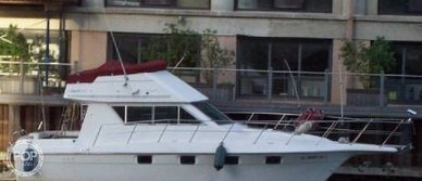 Cruisers 3380FB Esprit, 3380, for sale - $21,750