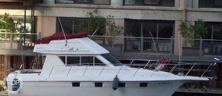 1990 Cruisers 3380FB Esprit - #$LI_INDEX
