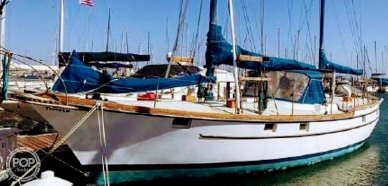 Wellington 47, 47, for sale - $39,900