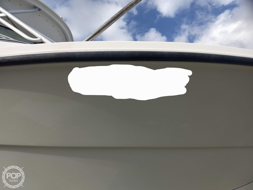 2004 Trophy boat for sale, model of the boat is 2902 & Image # 27 of 40