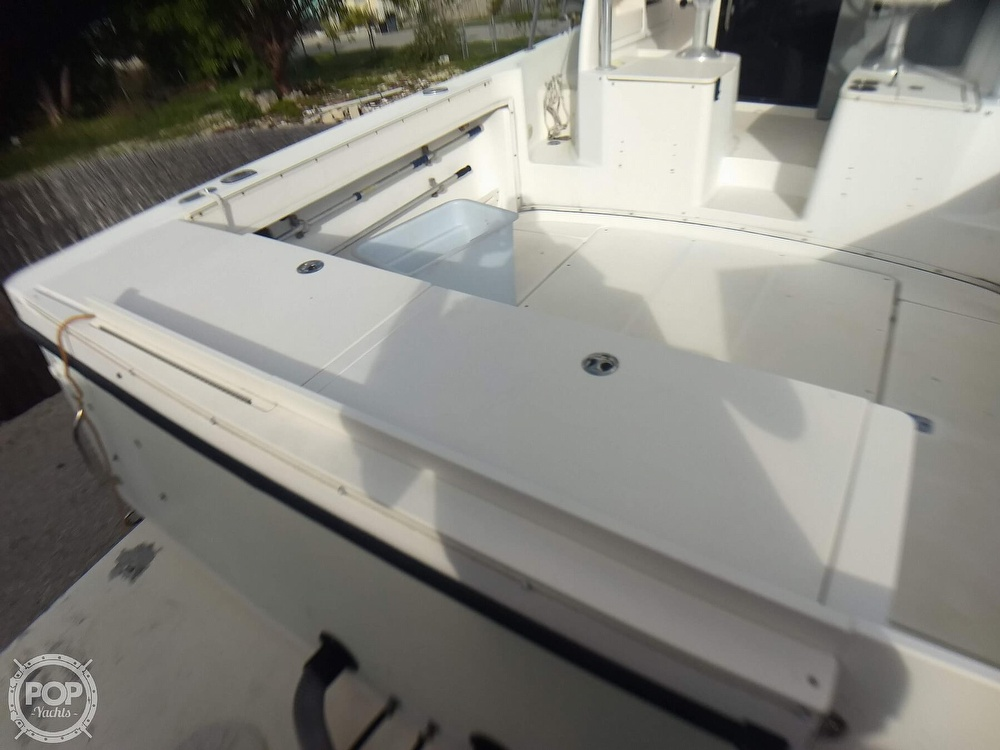 2004 Trophy boat for sale, model of the boat is 2902 & Image # 38 of 40