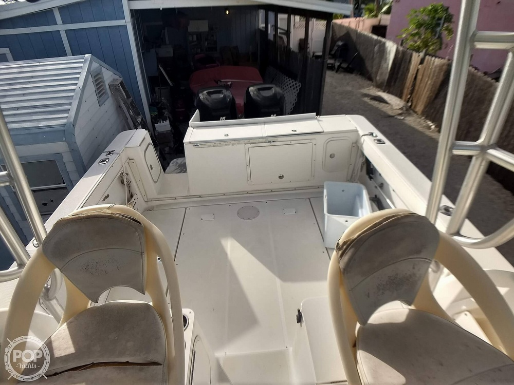 2004 Trophy boat for sale, model of the boat is 2902 & Image # 28 of 40