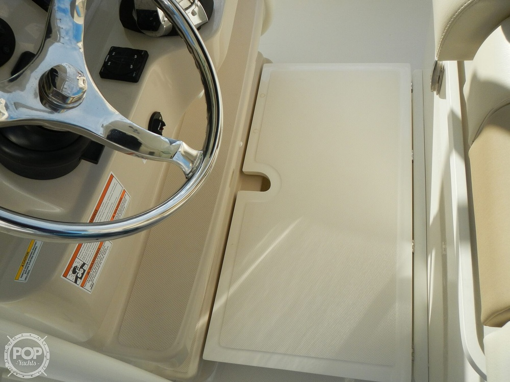 2018 Boston Whaler boat for sale, model of the boat is 330 Outrage & Image # 24 of 40
