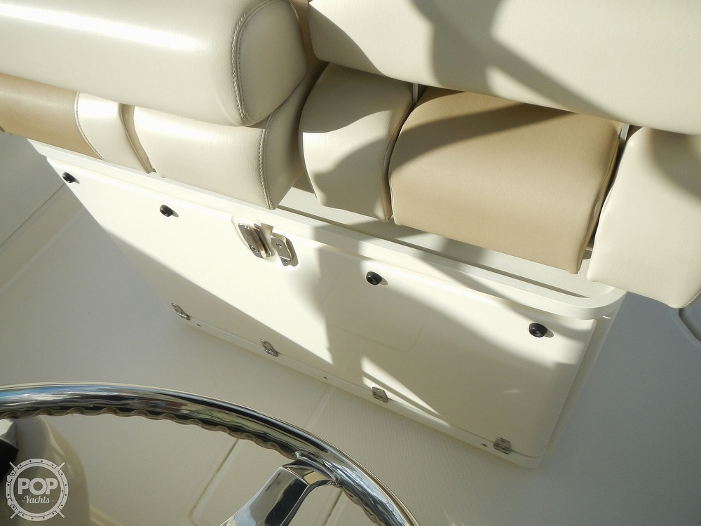 2018 Boston Whaler boat for sale, model of the boat is 330 Outrage & Image # 23 of 40