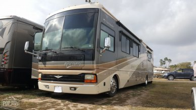 2006 Discovery 39S - #1