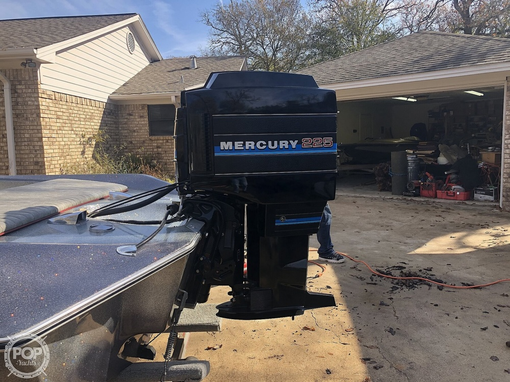 1982 LaserPerformance boat for sale, model of the boat is 19 & Image # 15 of 36