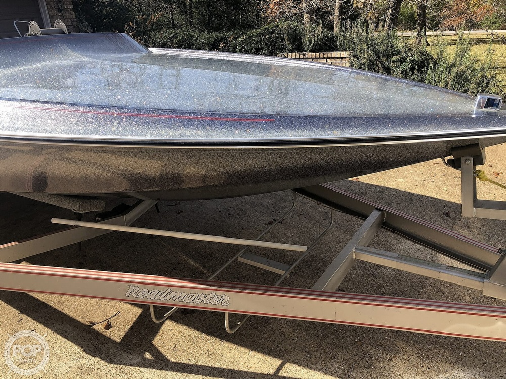 1982 LaserPerformance boat for sale, model of the boat is 19 & Image # 20 of 36