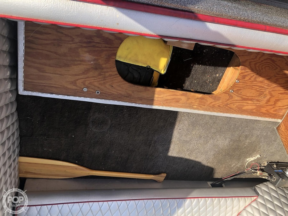 1978 Kona boat for sale, model of the boat is 18 & Image # 32 of 40