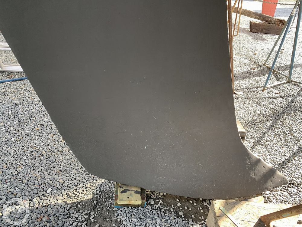 2006 Beneteau boat for sale, model of the boat is First 40.7 & Image # 30 of 40