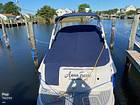 2003 Monterey 265 Sport Cruiser - #4