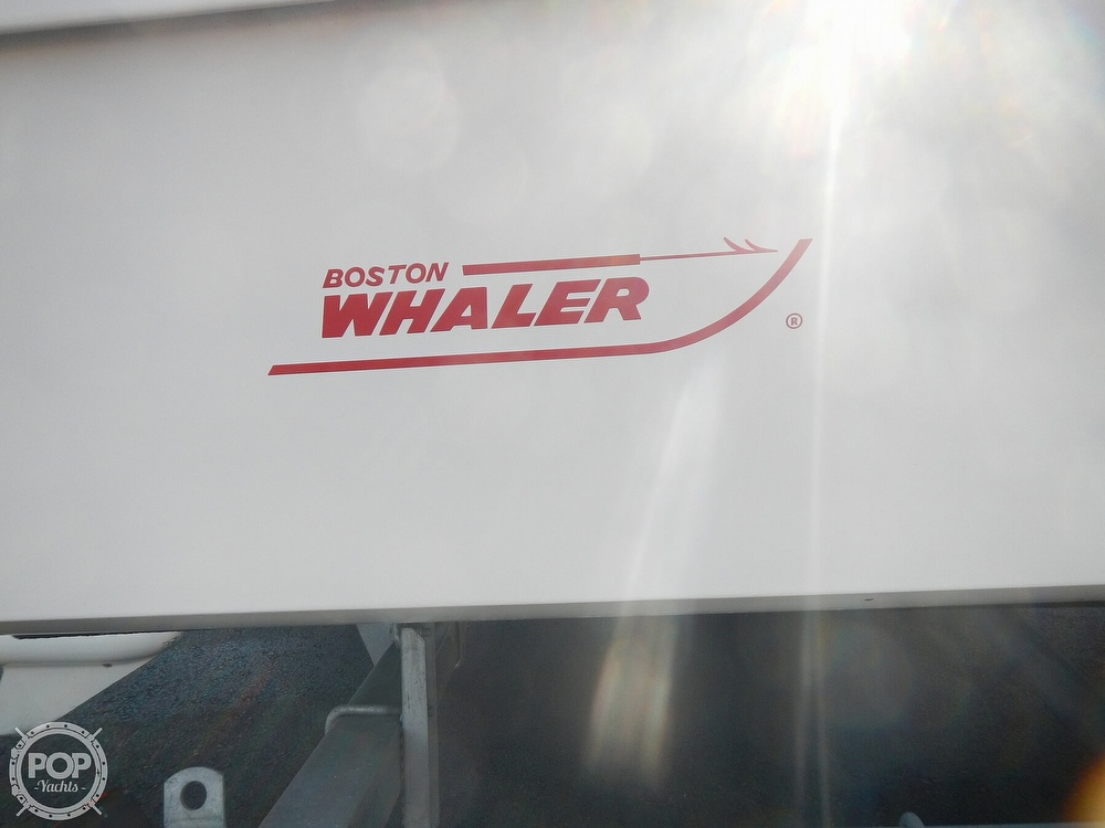 1969 Boston Whaler boat for sale, model of the boat is Katama & Image # 8 of 41