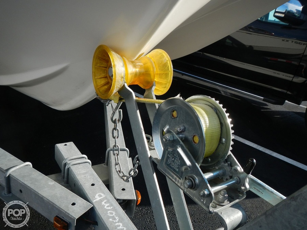 1969 Boston Whaler boat for sale, model of the boat is Katama & Image # 33 of 41
