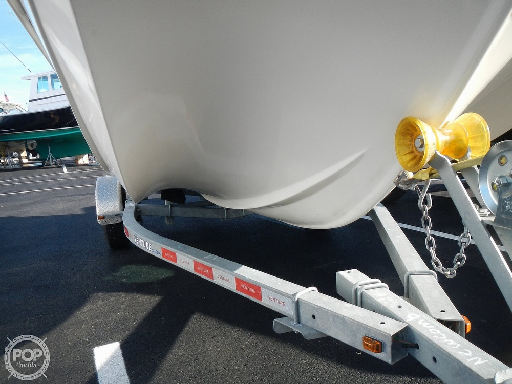 1969 Boston Whaler boat for sale, model of the boat is Katama & Image # 5 of 41