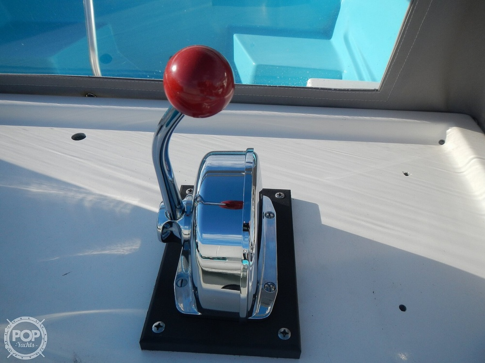 1969 Boston Whaler boat for sale, model of the boat is Katama & Image # 40 of 41