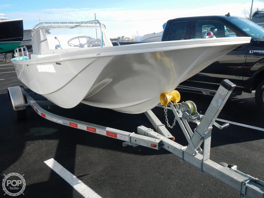 1969 Boston Whaler boat for sale, model of the boat is Katama & Image # 3 of 41