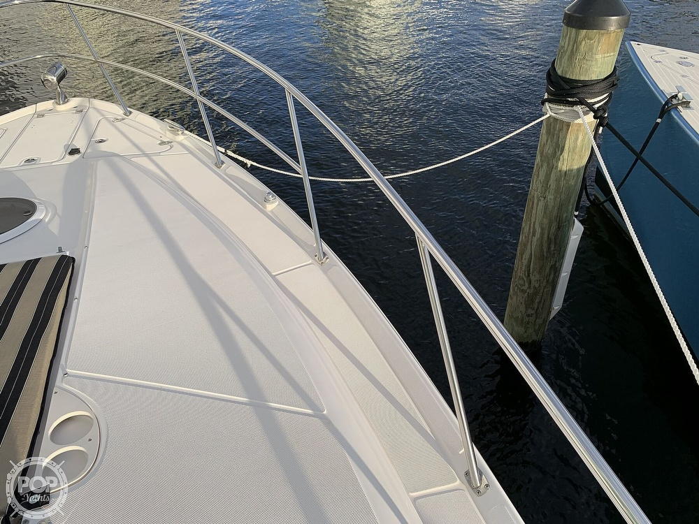 2006 Regal boat for sale, model of the boat is Commodore 3860 & Image # 40 of 40