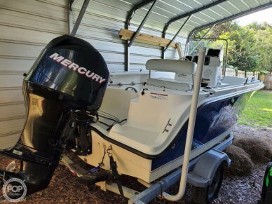 Trophy 1703 CC, 1703, for sale - $19,500