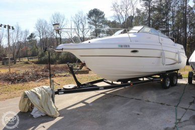 Glastron GS249, 249, for sale - $17,000