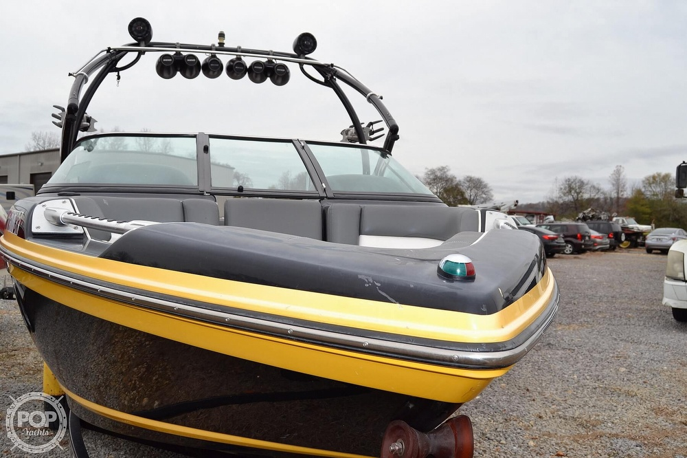 2012 Supra boat for sale, model of the boat is Launch 21V & Image # 14 of 40