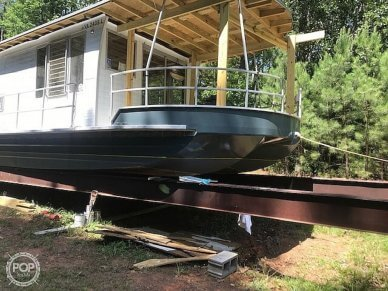 Lazydays 50', 48', for sale - $35,600