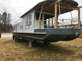 1968 Lazydays boat for sale, model of the boat is 50' & Image # 25 of 40