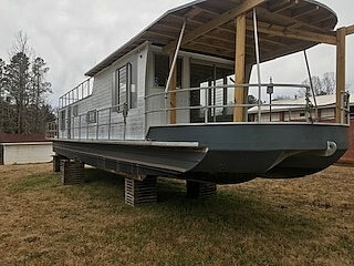 1968 Lazydays boat for sale, model of the boat is 50' & Image # 26 of 40