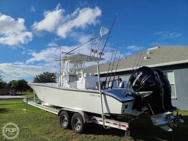 Conch 30, 30, for sale - $245,000
