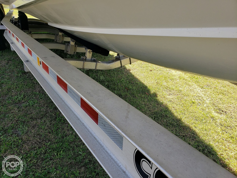 2020 Conch boat for sale, model of the boat is 30 & Image # 32 of 40
