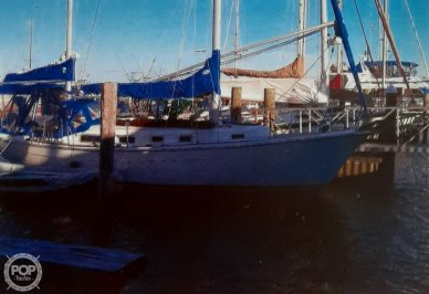 Allied 36, 36, for sale - $38,900