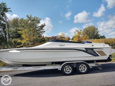 Velocity 280, 280, for sale - $36,500