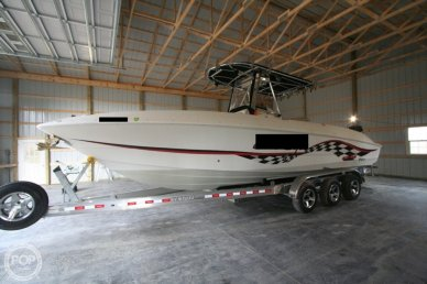 Scarab SPORT 29, 29, for sale