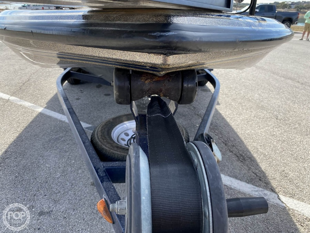 2004 Skeeter boat for sale, model of the boat is SX200 & Image # 26 of 40