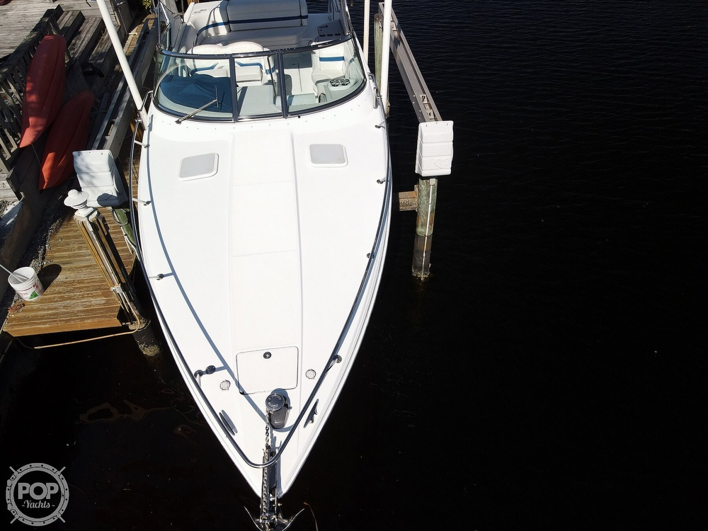 2004 Formula boat for sale, model of the boat is 330 SS & Image # 17 of 40