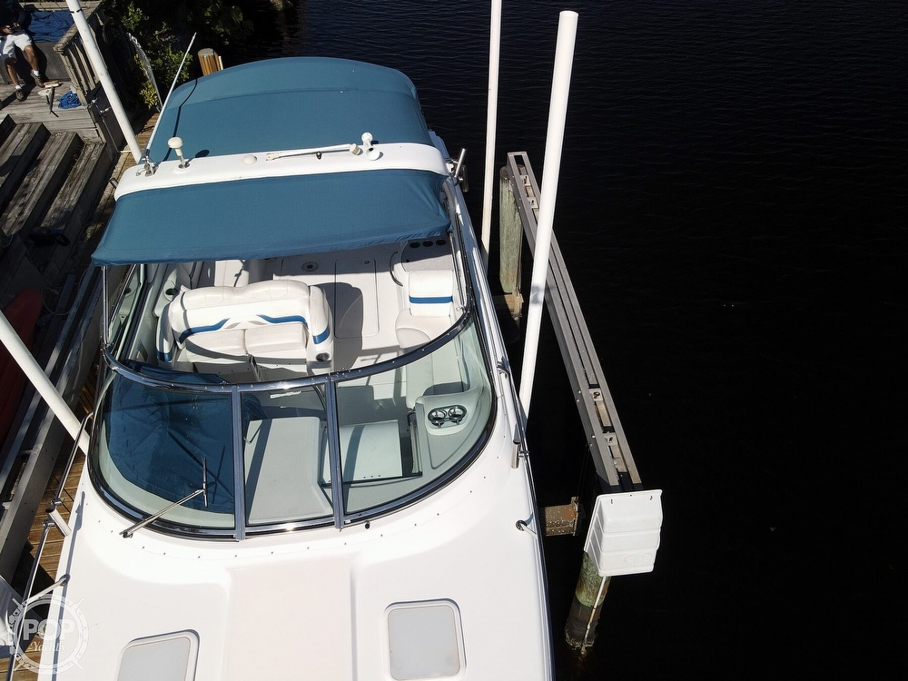 2004 Formula boat for sale, model of the boat is 330 SS & Image # 18 of 40
