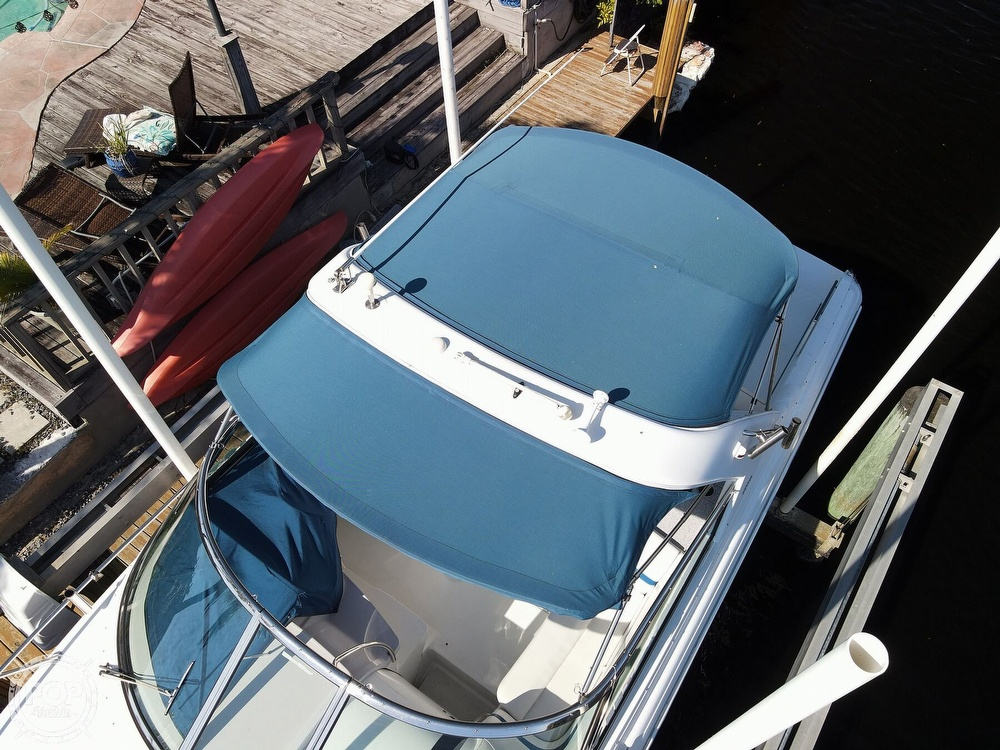 2004 Formula boat for sale, model of the boat is 330 SS & Image # 19 of 40