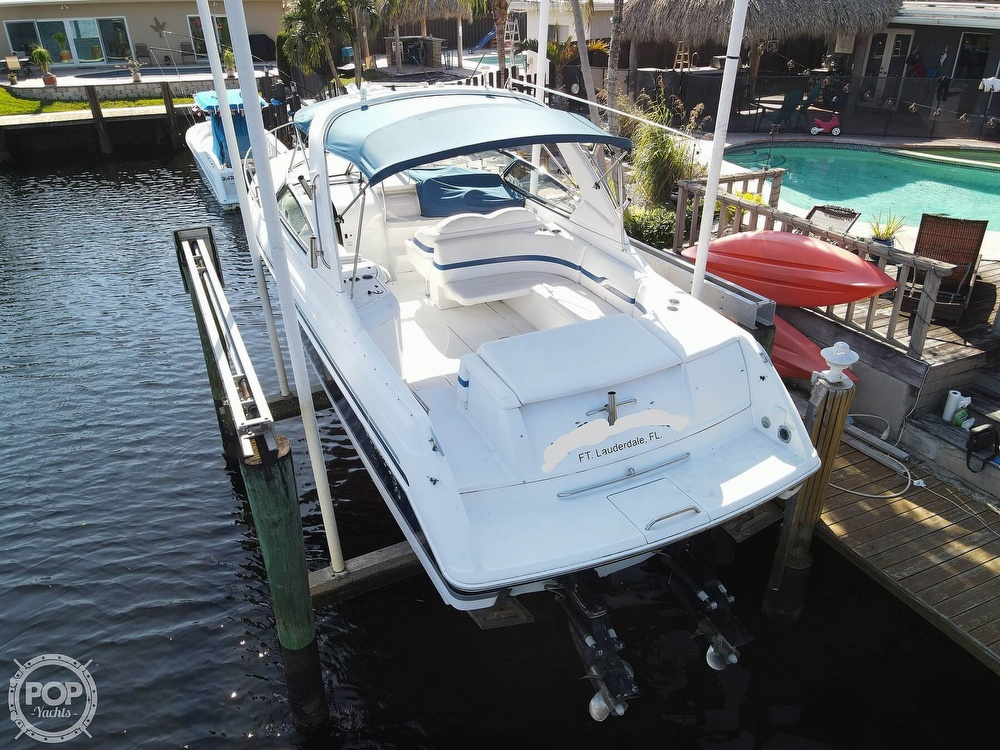 2004 Formula boat for sale, model of the boat is 330 SS & Image # 2 of 40