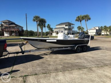 Frontier 210, 210, for sale - $27,250